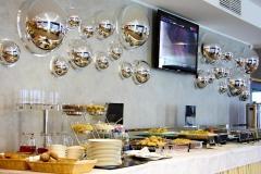 Aquamarine Resort & SPA00001