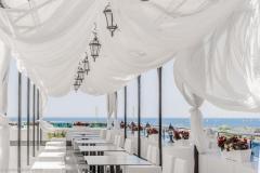 Aquamarine Resort & SPA00003