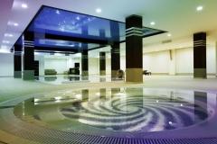 Aquamarine Resort & SPA00004
