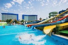 Aquamarine Resort & SPA00007