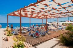 Aquamarine Resort & SPA00009