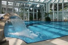 spa-hotel-More00006