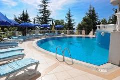 spa-hotel-More00008