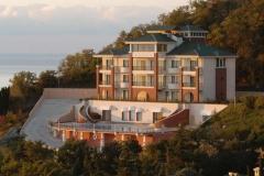 spa-hotel-More00009