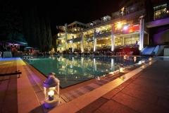spa-hotel-More00011