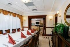 spa-hotel-More00012