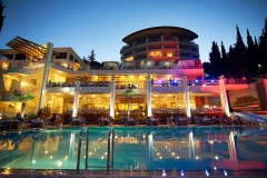 spa-hotel-More00017