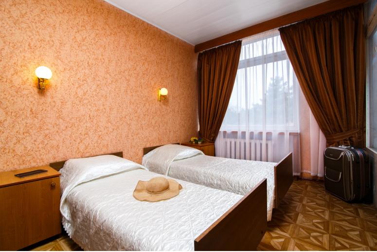 2-комнатный улучшенный (корпус №2,3)-1