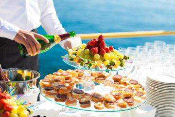 ТОП-10 лучших отелей в Крыму с бассейном и шведским столом 2020: цены и отзывы